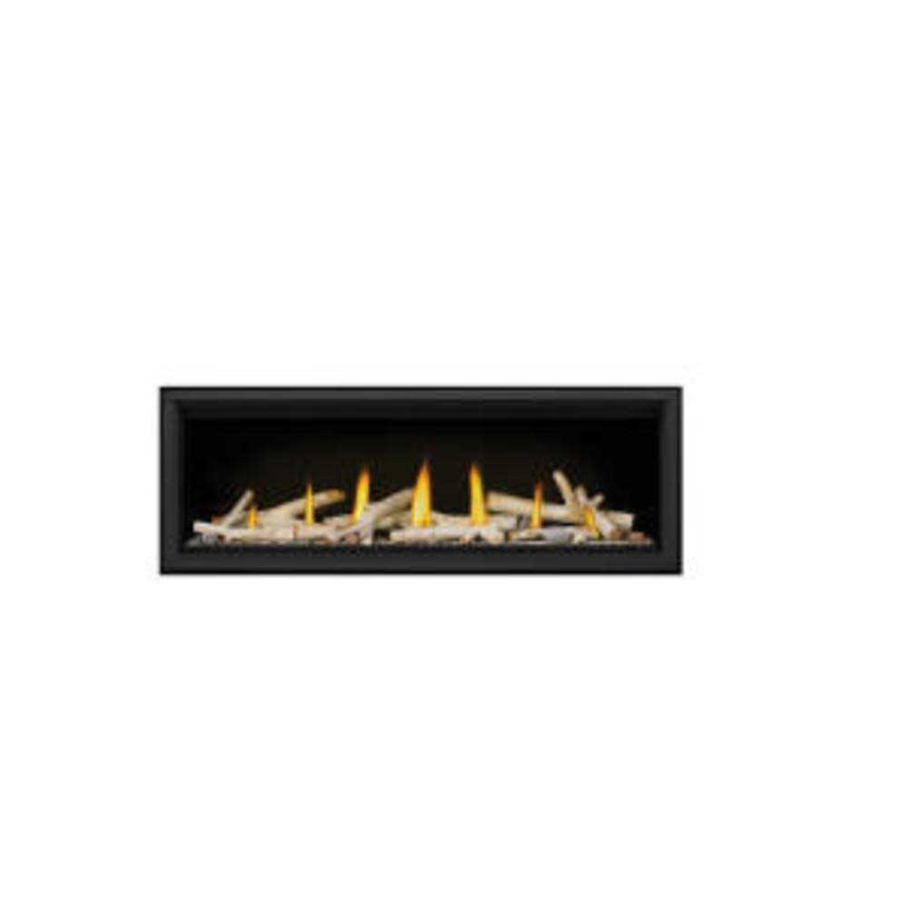 Luxuria™ 50 Direct Vent Gas Fireplace