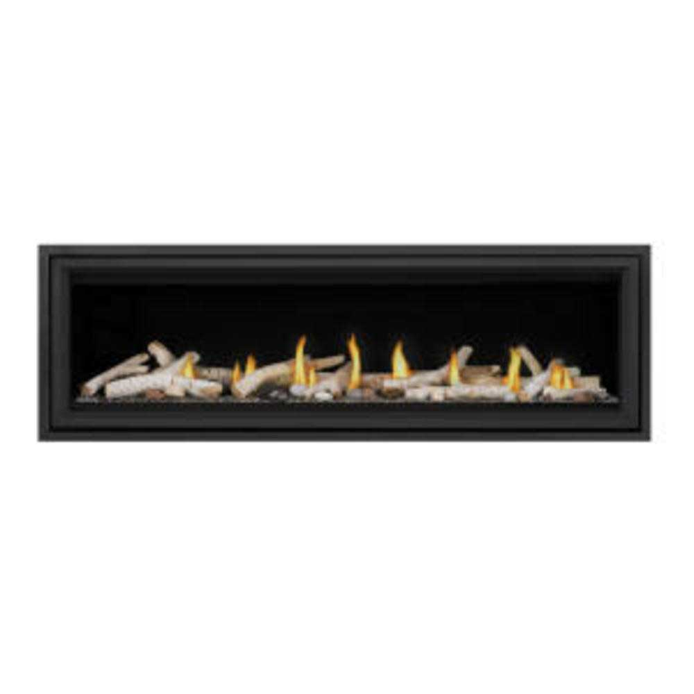 Luxuria™ 62 Direct Vent Gas Fireplace