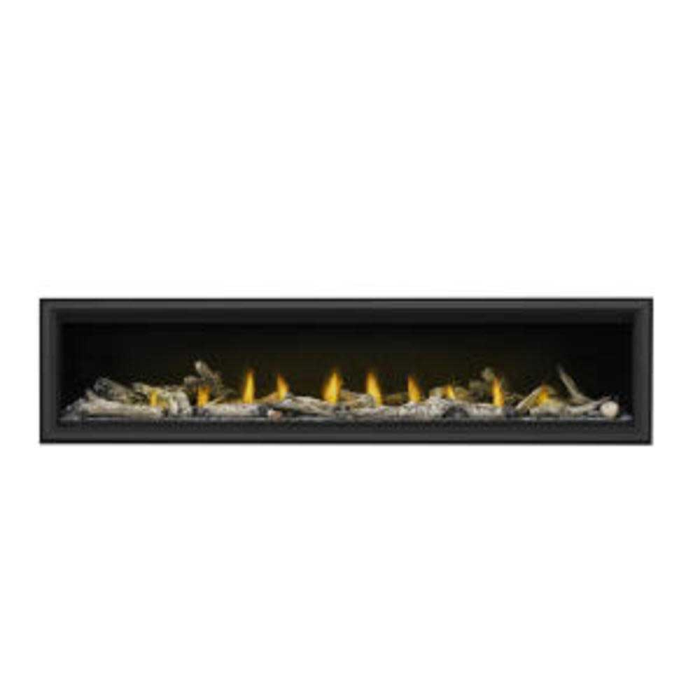 Vector™ 74 Direct Vent Gas Fireplace