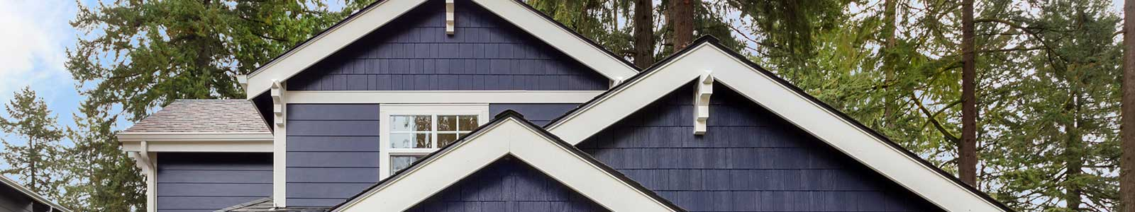 Roofing Siding Pat Noble Lumber Building Supplies