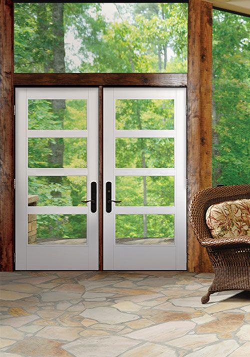Masonite Doors